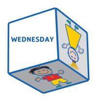 Wednesday 16th June