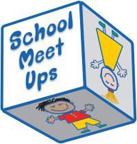 School meet ups: Reception Starters 2021